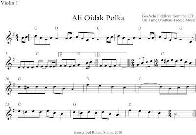 Ali_Oidak_Polka