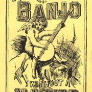 LA_Scots_Band Banjo_without_a_Master