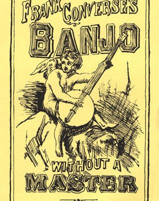 LA_Scots_Band|Banjo_without_a_Master
