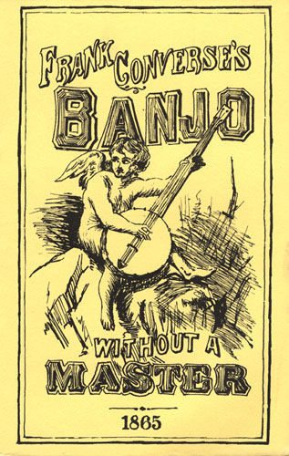 Banjo_without_a_Master