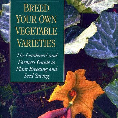 Breeding|Breed_Your_Own_Vegetable_Varieties