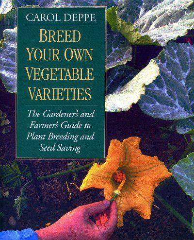 Breed_Your_Own_Vegetable_Varieties