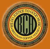 Brennan_Coffee_House