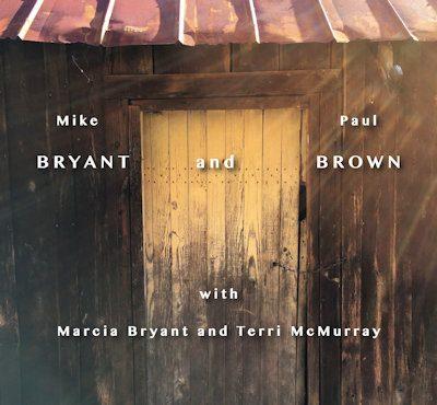 Bryant and Brown secreenshot cover