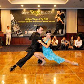 COLUMN-Audrey-Tango-dance5-175|COLUMN-Audrey-Tango-dance5-275