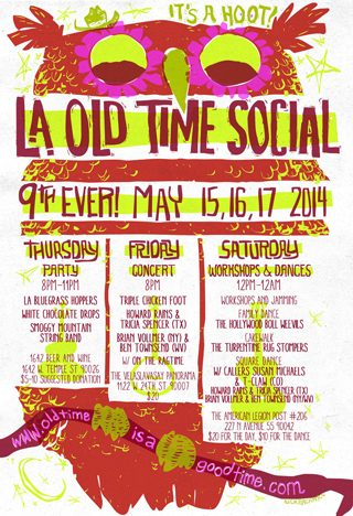 COLUMN-OLD-TIME-ORACLE-OLD-TIME-SOCIAL-POSTER-320pxw