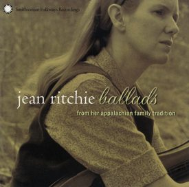 COLUMN-SUSIE-NOV-DEC--jean-ritchie-ballads-175|COLUMN-SUSIE-NOV-DEC--jean-ritchie-ballads-275