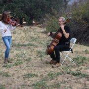 COLUMN jigs david aks maestro|COLUMN jigs David Aks Topanga