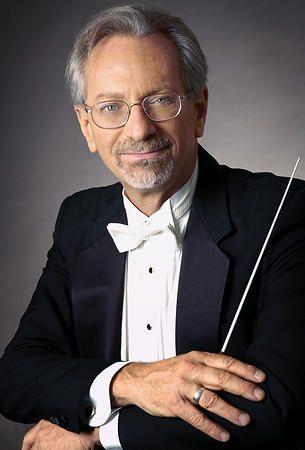 COLUMN jigs david aks maestro