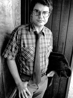 Charlie Haden 1981 300px