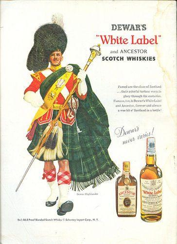 Dewars_White_Label