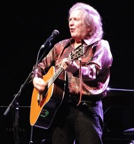 Don McLean in 2012-275