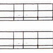 Dulcimer-Lapidus-peghead-sm Dulcimer frets sm Dulcimer frets bass middle melody Dulcimer DAA Dulcimer DAD Dulcimer Minor DAC Dulcimer Minor DAG Dulcimer Reverser DAA Dulcimer Reverser DGD Dulcimer Reverser DAC Dulcimer Reverser CAD Dulcimer Jazz DAD DAAD