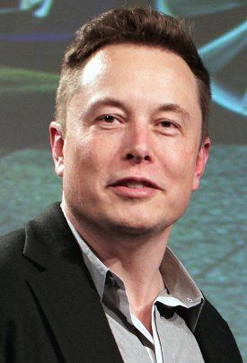 Elon Musk 2015 sm