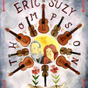 Eric Suzy DVD sm