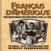 Francais_dAmerique