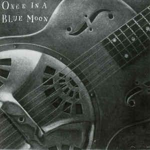 CD shelf|doyle bramhall|Dan Penn|Gerry Groom