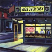 eggs band photo|Eggs of Easy|GoodnCheap