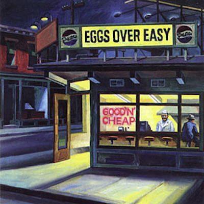 eggs band photo|Eggs of Easy|GoodnCheap