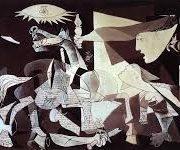 German Lopez Guernica