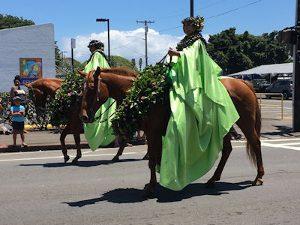 Hilo Grand Parade sm