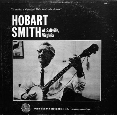 HobartSmith_cover