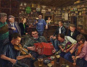 Irish_music_session