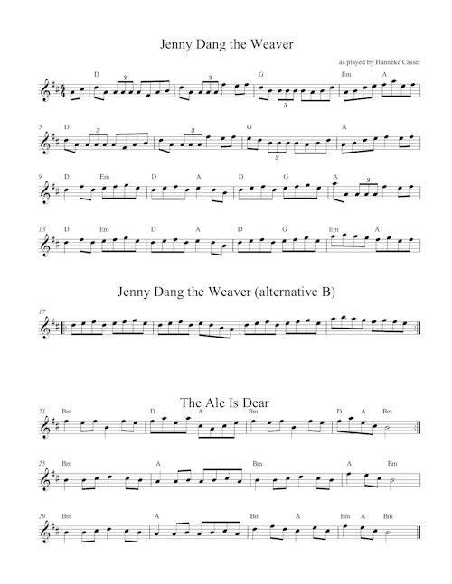 JIGSnJAMs___jenny_dang_the_weaver.jpg