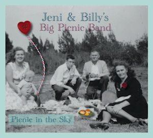 JeniBilly-picnic sm