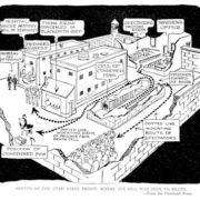 Joe Hill IWW SONG BOOK Joe-Hill-execution-diagram-1915
