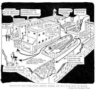 Joe-Hill-execution-diagram-1915