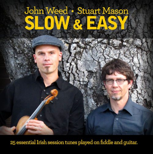 John_and_Stu