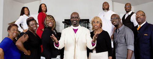 the-jones-family-singers