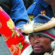 Passing_Notes_in_a_Bar Khulekani_-Mgqumeni-_Khumalo