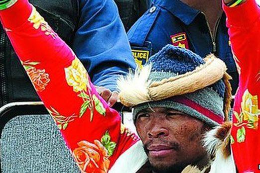Khulekani_-Mgqumeni-_Khumalo
