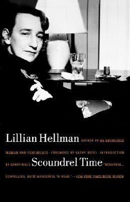 Lillian_Hellman_-_Scoundrel_Time