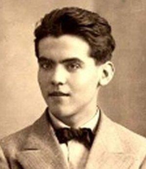 Lorca 1914 sm