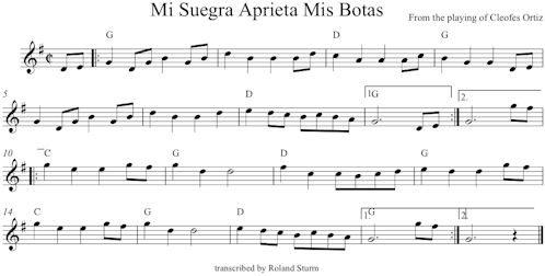 Mi_Suegra_Aprieta_Mis_Botas