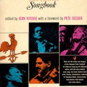 Pete and Jean|Newport Folk Festival songbook 1965