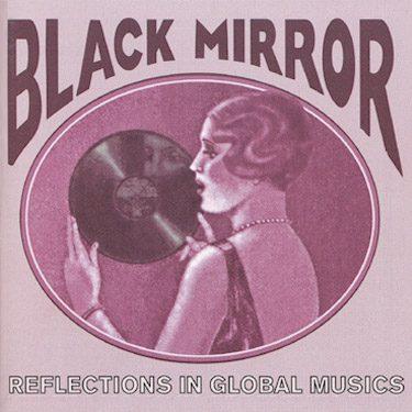 OTO black mirror cover_375.jpg