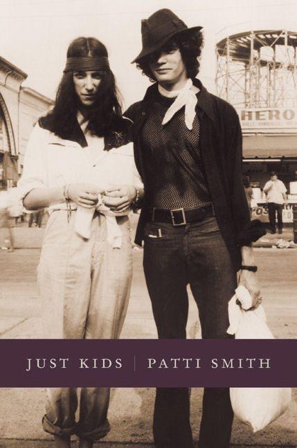 Patti_Smith_Just_Kids.jpg