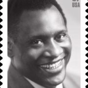 Paul_Robeson_stamp