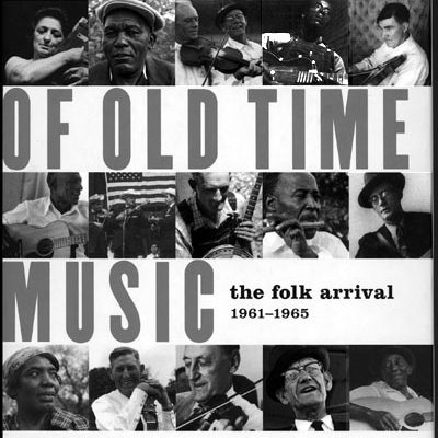 friends of old time bill monroe intro|Pg 12 Old Time ORacle boggs hurt.jpg|Pg 12 OLD TIME ORACLE BWfotm cover.jpg