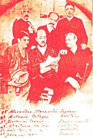 Pg_04_Fig_3_Sistine_Choir_1898.jpg