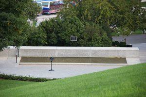 Robert Kennedy Memorial