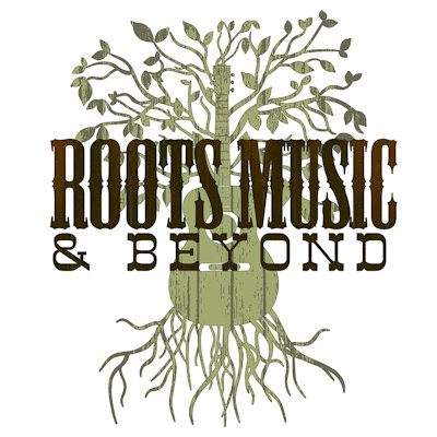 Roots Music Logo