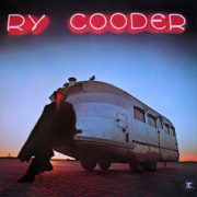 RyCooderEponymousAlbum