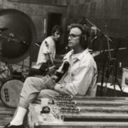 Ry_Cooder_-_Election_Special|Ry_Cooder
