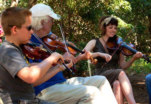 SB_Old_Time_Fiddler_Convention