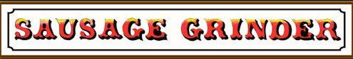 SG Banner